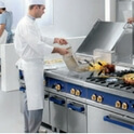 commercial Kitchen Equipments manufacturer 1