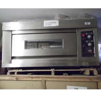 commrcial pizza oven price in india gas pizza
