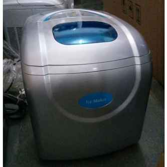 ice cube machine price in india