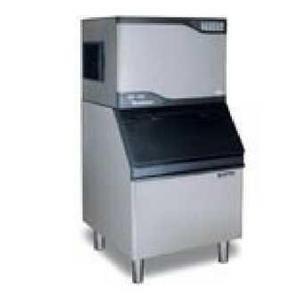 ice cube machine price in india