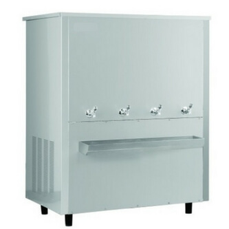 stainless steel water cooler manufacturer.