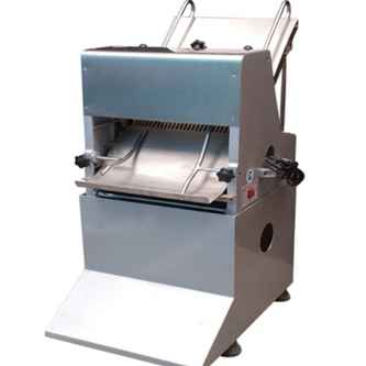 bakery equipment manufacturers in delhi