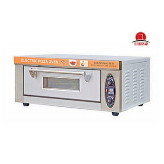 commercial Pizza oven price list in delhi -india - us