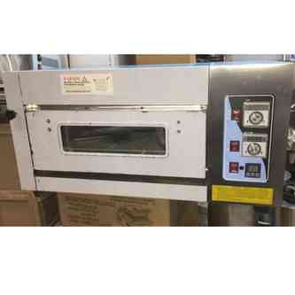 commercial Pizza oven price list in delhi -india - us 2