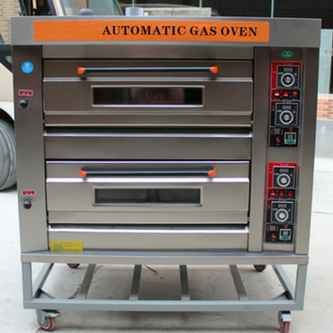 commercial Pizza oven price list in delhi -india - us and commercial gas oven repair service in delhi ncr or pan india