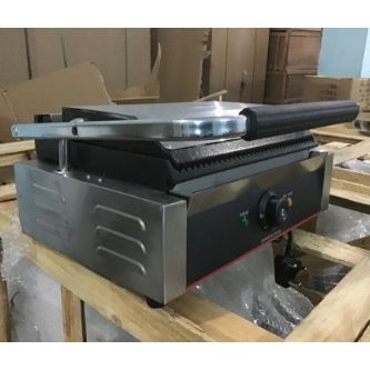 commercial sandwich griller price in delhi and india or maker