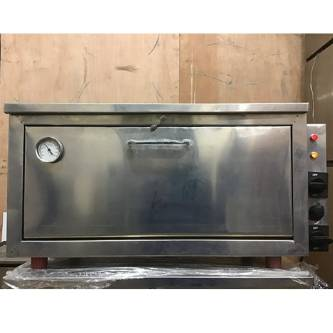 Indian Electric pizza oven price in Delhi